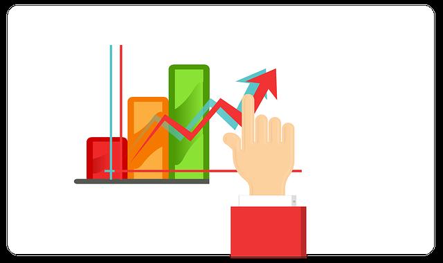 Cải thiện sự uy tín của doanh nghiệp nhờ dịch vụ chăm sóc trang web giúp tăng doanh thu.