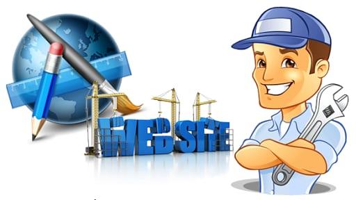Bật mí địa chỉ chăm sóc web tại Bắc Ninh uy tín