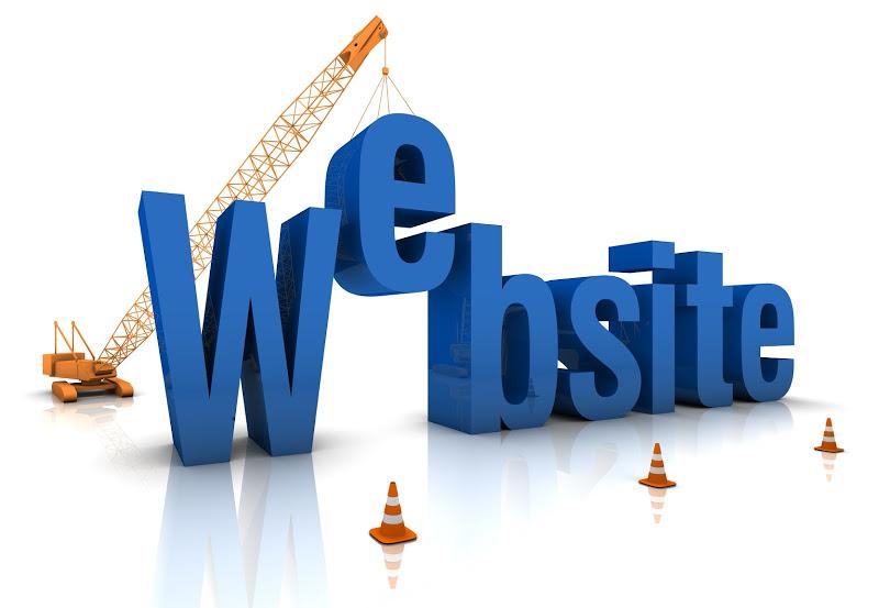 Tại sao nên sử dụng dịch vụ chăm sóc trang web tại Bắc Ninh?