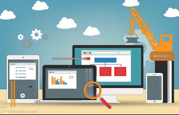 6 việc cần làm thường xuyên để duy trì website hoạt động tốt