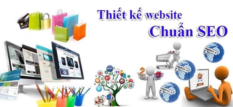 Thiết kế website có khó không? Tại sao doanh nghiệp cần có web riêng