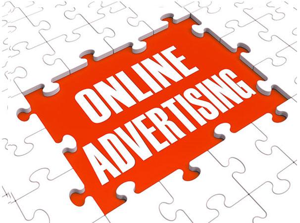 thietkewebacninh.com- Bật mí cách tạo một bài quảng cáo online hấp dẫn